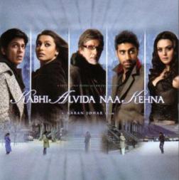 kabhi alvida na kehna | good to have | Kabhi alvida naa