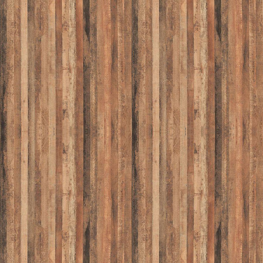 Formica Brand Laminate Timberworks In Natural Grain Kitchen Countertop Sample Countertops