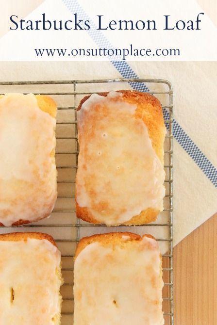 Photo of 5 einfache schnelle Brote – auf Sutton Place