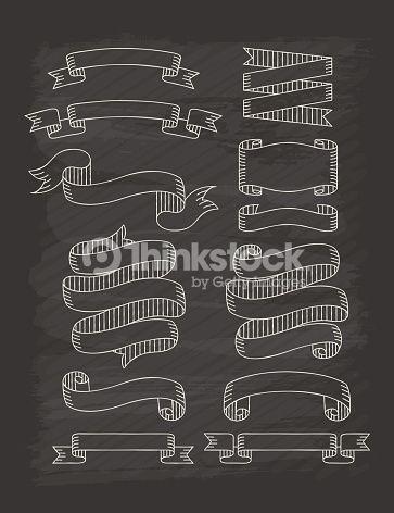 オシャレ 黒板 Google 検索 名刺 デザイン チョークアート 黒板
