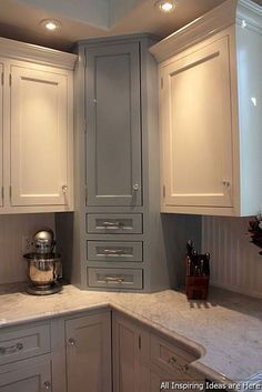 Awesome 30 Best Small Kitchen Remodel Design Ideas https ...