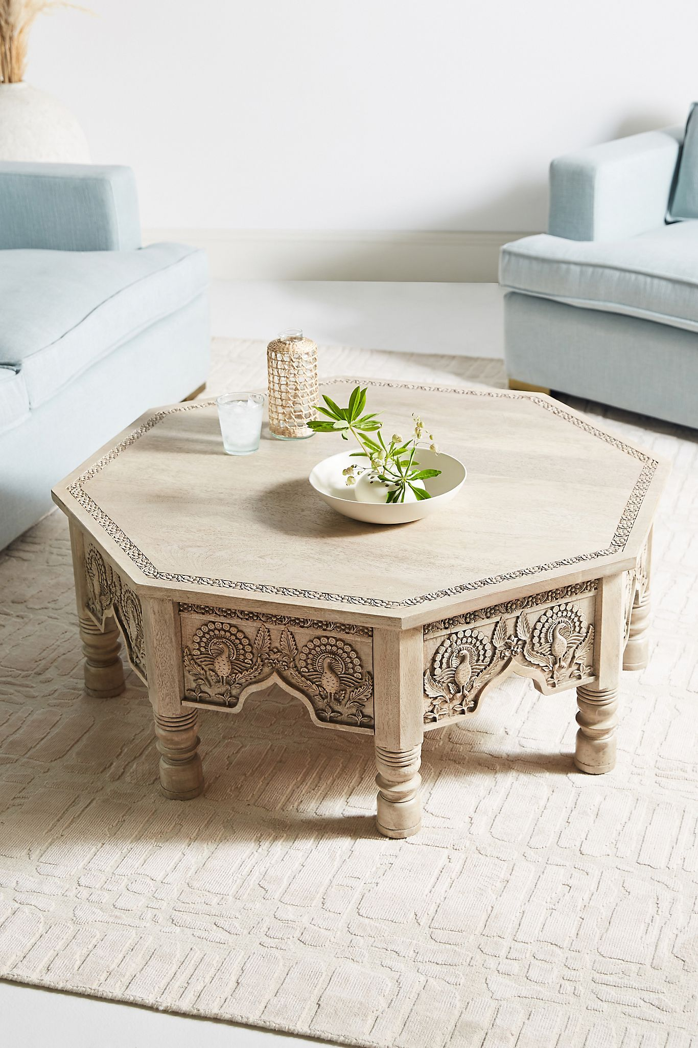 Moroccan Style Coffee Table 50 Off Coffee Table With Storage Coffee Table Living Room Storage [ 2049 x 1366 Pixel ]