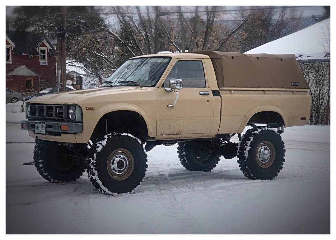 1979 Datsun Pick Up Truck Service Repair Shop Workshop Manual OEM ...