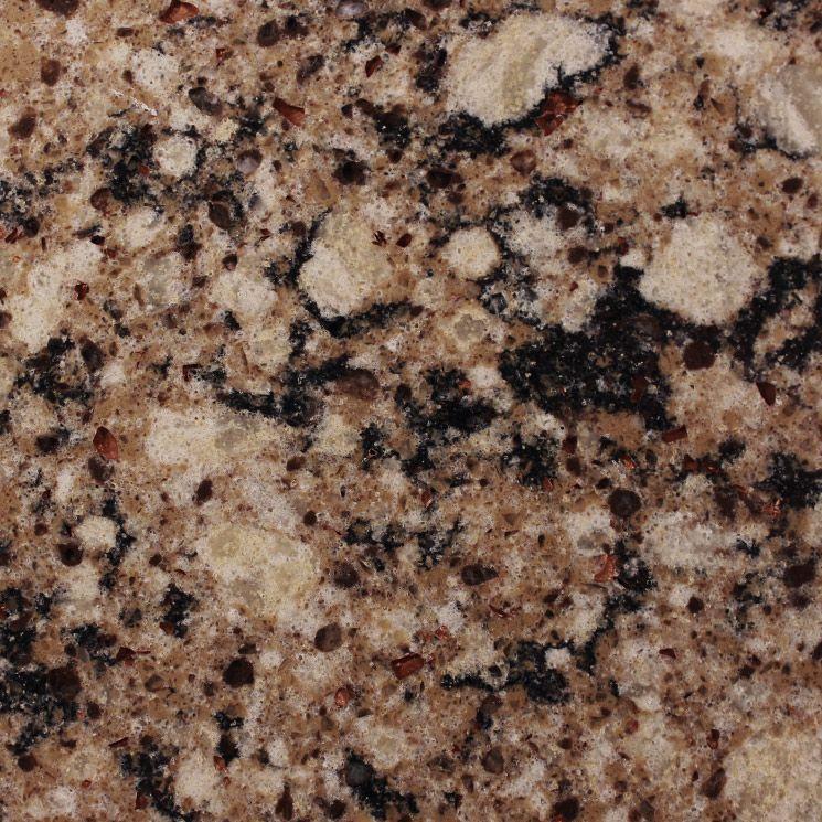 Pental Quartz Garnet For The Countertops Quartz Countertops
