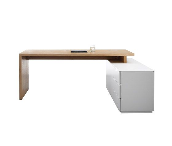 Cubo Officeline By Sudbrock Home Office Furniture Wall Storage