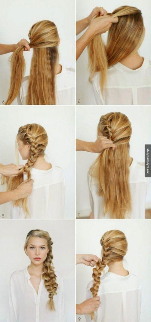 Frisuren manner ausprobieren