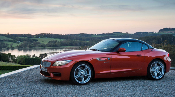 outgoing priced marked in u s model price rise m bmw news from base which the new a represents over roadster