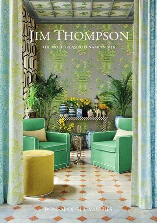 les 25 meilleures id es de la cat gorie bonsai paris sur. Black Bedroom Furniture Sets. Home Design Ideas