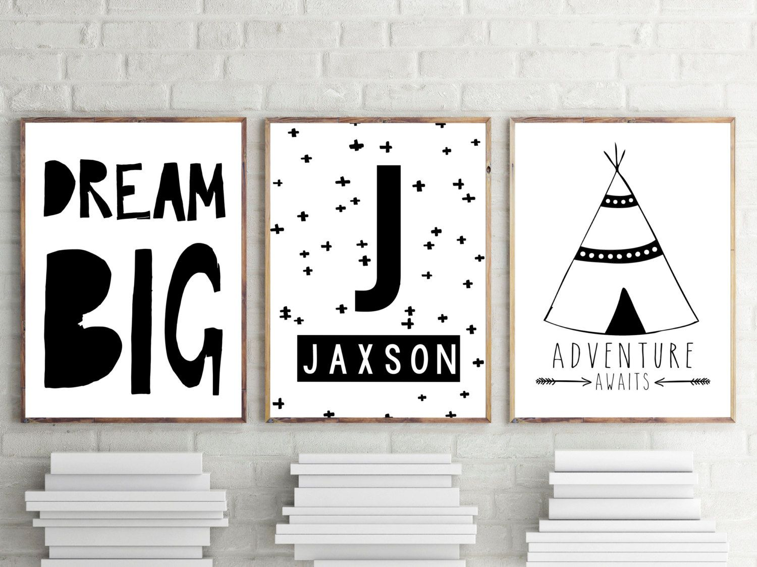 nursery or bedroom prints kids wall art decor best 25 wall art bedroom ideas on pinterest bedroom art
