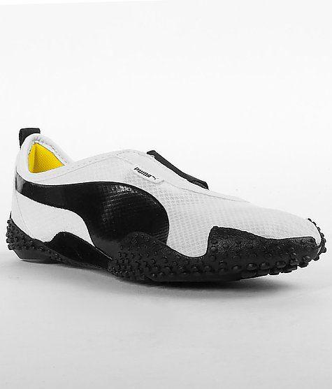 Couleurs variées 95467 c96c0 Puma Mostro Femme Mesh Shoe - Women's Shoes | Buckle ...