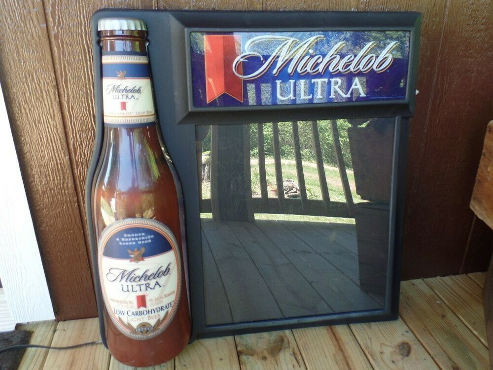 Guys Who Drink Michelob Ultra Meme