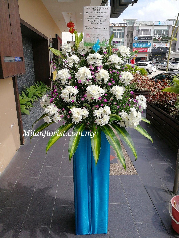 Cattleya Gardens And Memorial Park Cordova Cebu Home Facebook