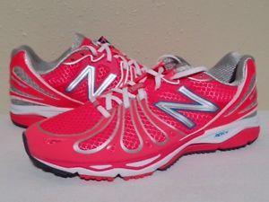 New+Balance+Barringer+890 | New-Balance-890-V3-Barringer-Womens-Shoes-8-5-Pink-Komen-Breast-Cancer ...