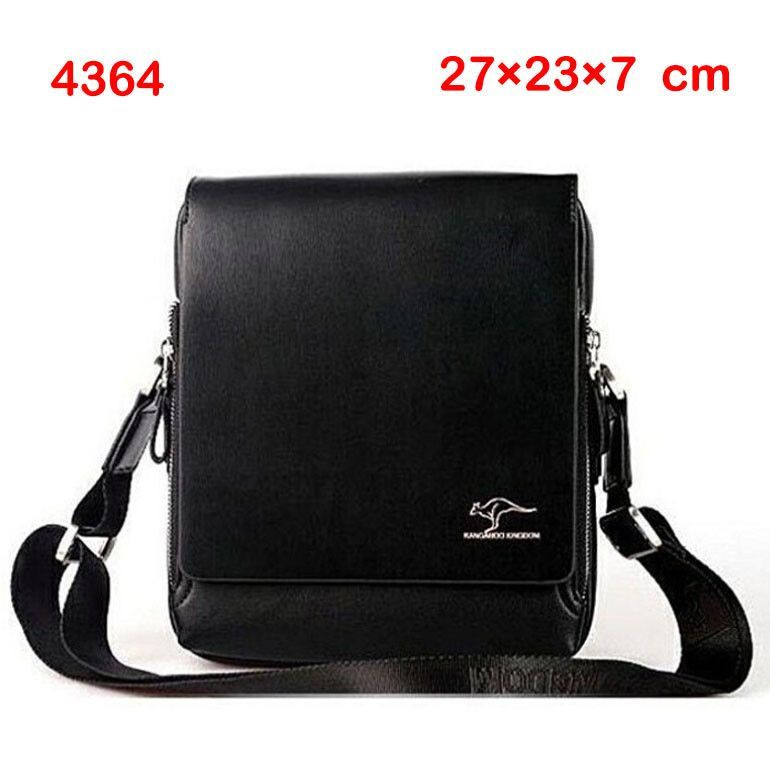 Men messenger bags 2016 designer leather briefcases men famous ...