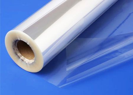 Clear Cellophane Roll 100ft Cellophane Wrap Clear