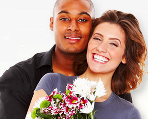 Pricing dating sites