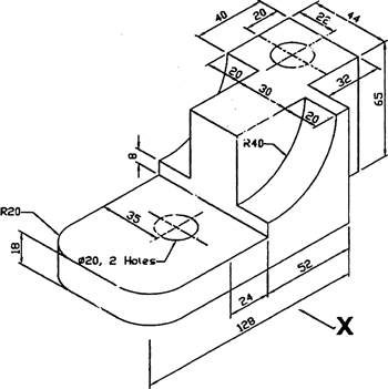 Pin en CAD