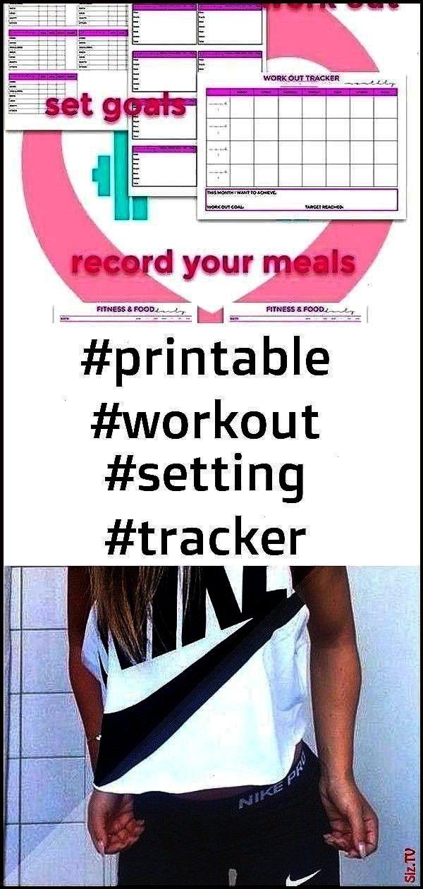 #johnprintable #habitsetting #habittracker #coleworkout #printable #jcole4113 #fitworko #fitness #se...