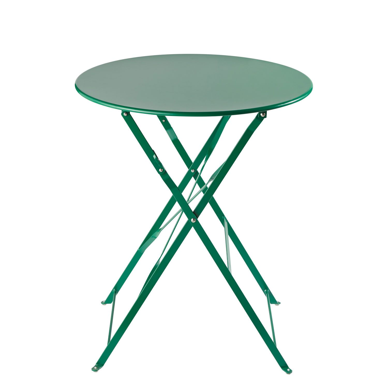 Tables Et Bureaux Table De Jardin Table De Jardin Pliante Et Table