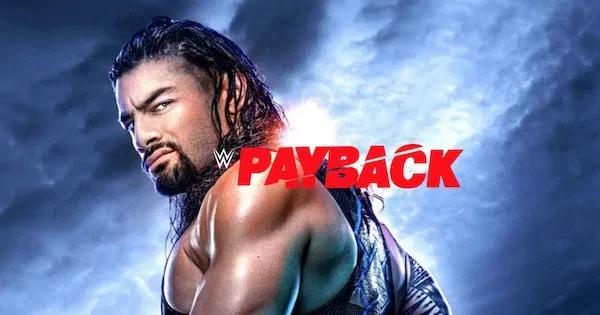 Wwe Payback 2020 Free Streaming Links Wwe Shayna Baszler Wwe Events