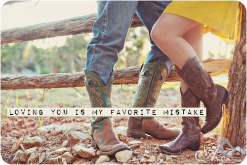 boots, cowboy cowgirl, cute, love | Country Life.. | Pinterest ...