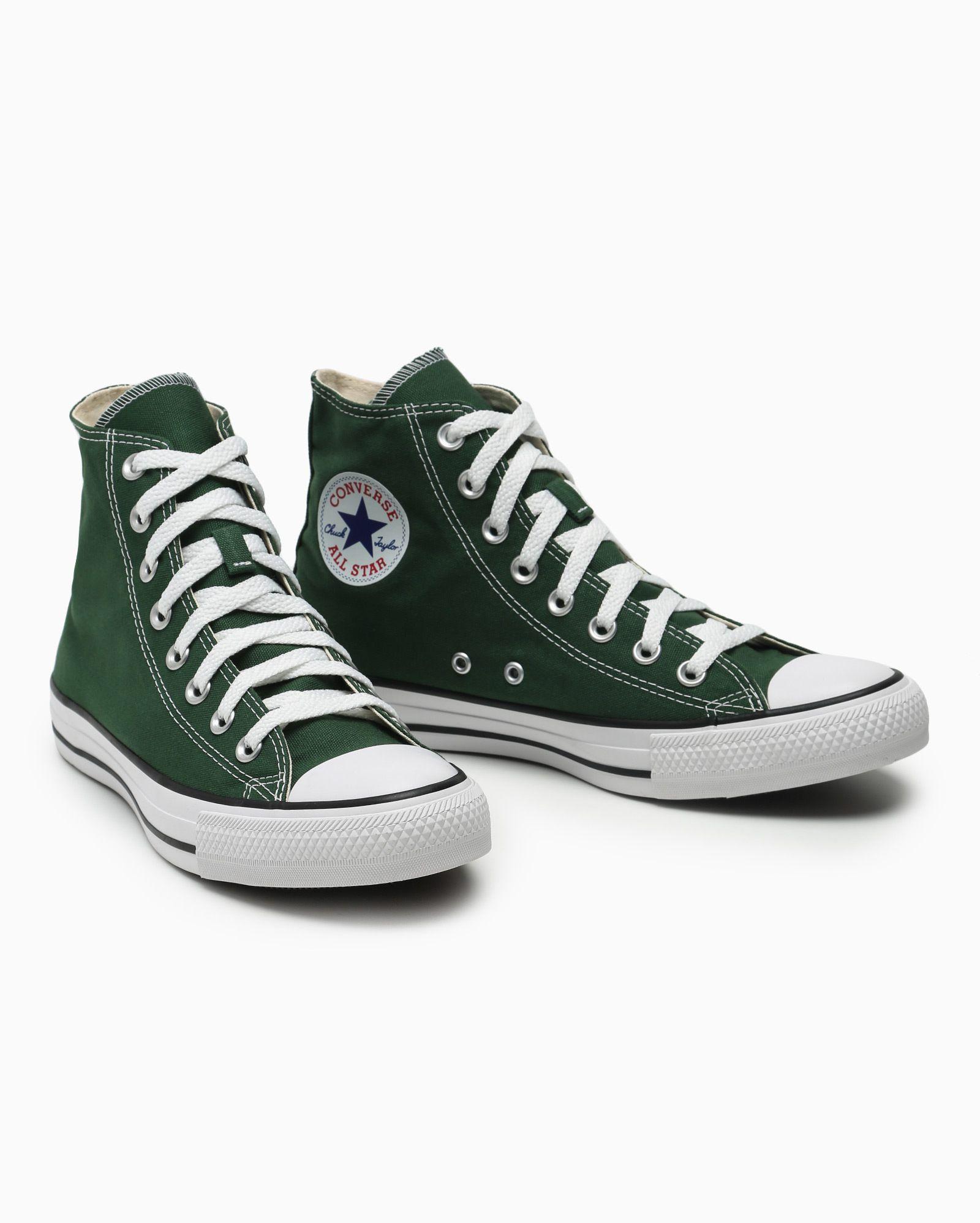 e90dfbcd8 Riachuelo | Tênis - Calçados femininos - Calçados | Sapatos in 2019 ...