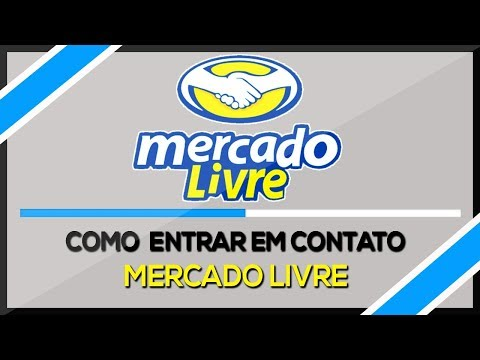 Pin De Almir Secanechia Em Ferramentas Mercado Livre E