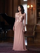 exclusive outfits for mother of the bride - Google Search