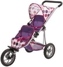 Image result for baby annabell pram   Pram stroller, Dolls ...