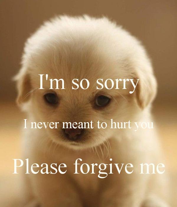 Pin By Sarah Rickard On Ass Forgiveness Quotes Quotes Forgiveness Impressive Forgive Me Quotes