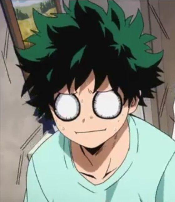 Pin By Alex Uwu On Memes Anime Meme Face Anime Funny Anime