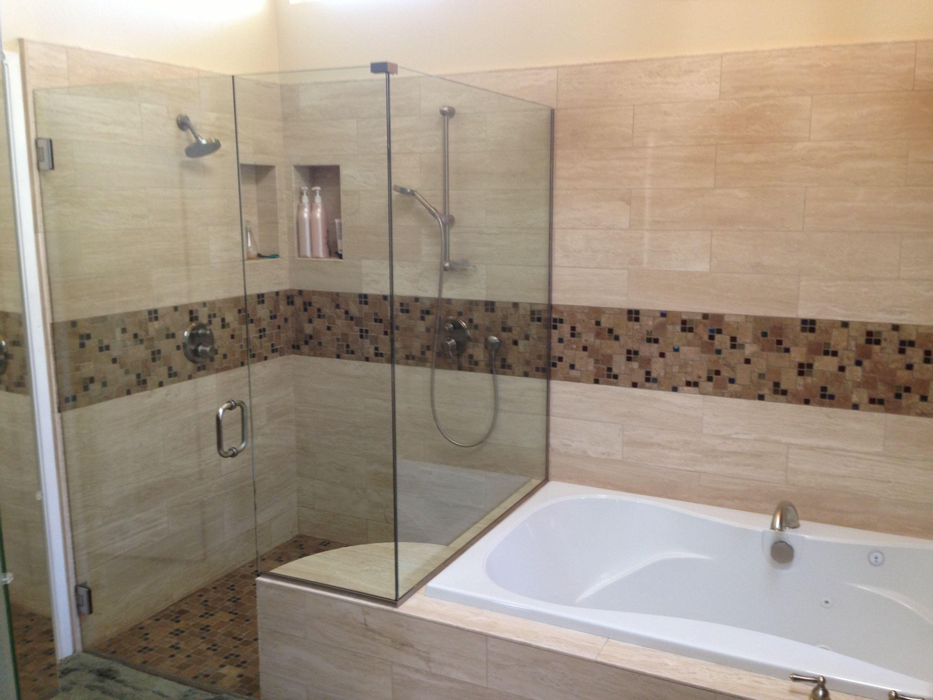 Bathroom Design San Diego Rancho Kitchen And Bath San Diego Kitchen Cabinets And