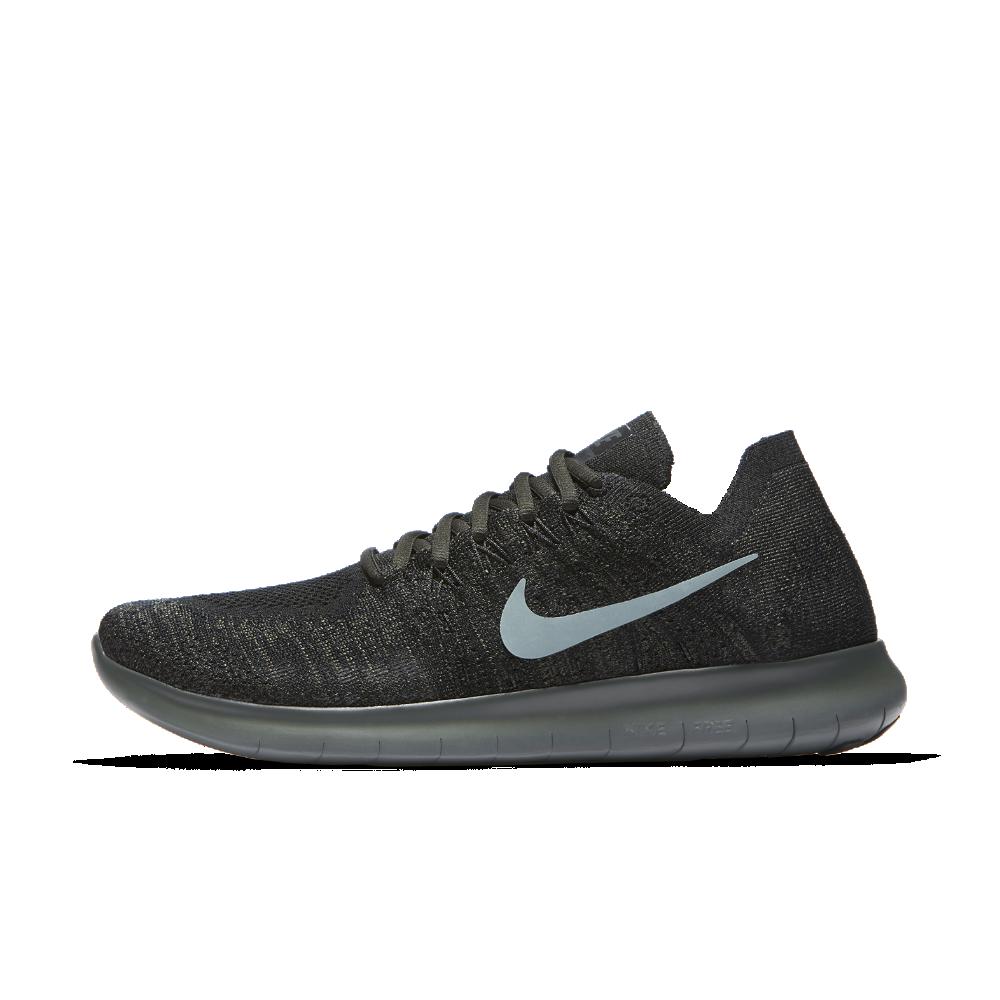 Nike Free RN Flyknit 2017 Men's Running Shoe Size 12.5 ...