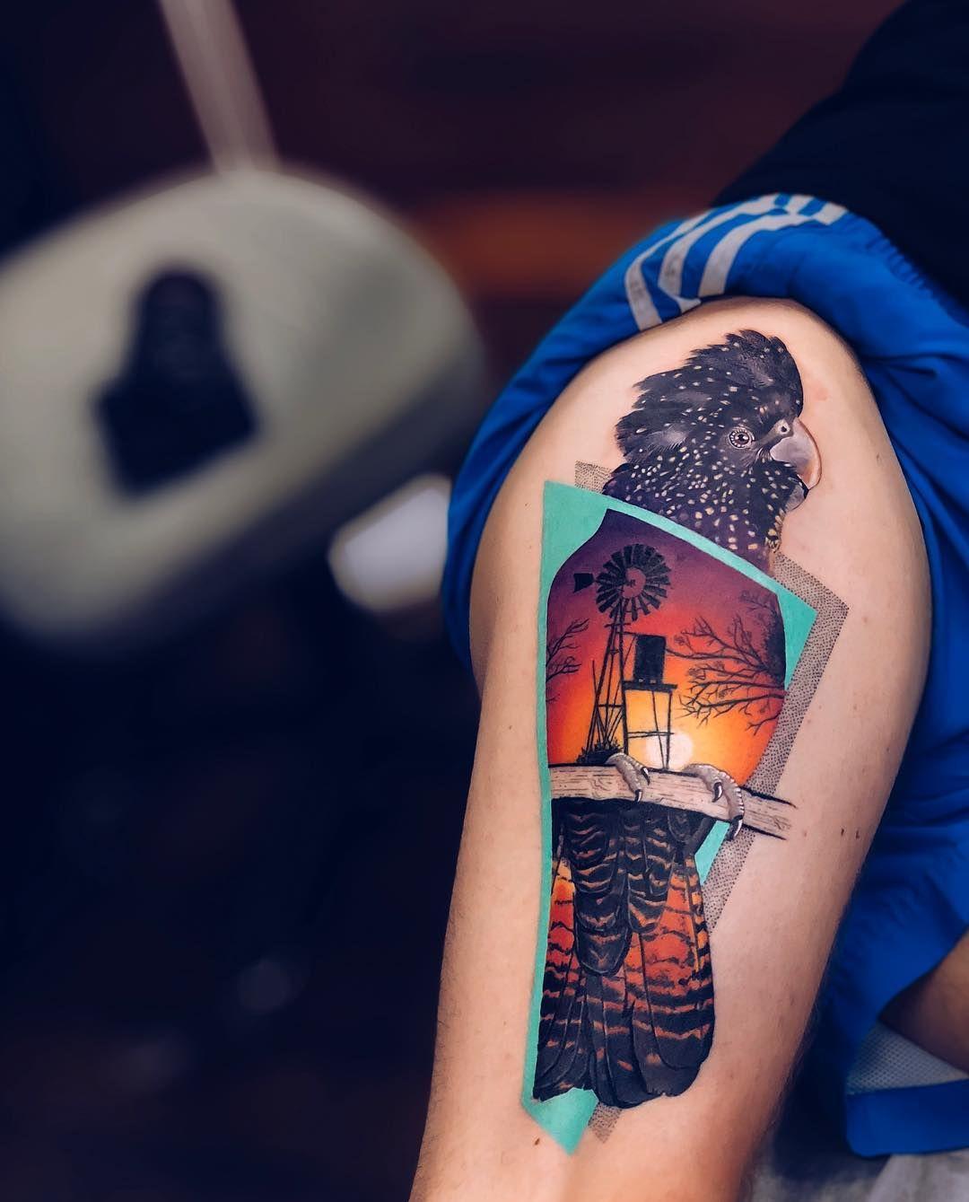 Sun Tattoos 2018 With Images Sun Tattoo Designs Sun Tattoo
