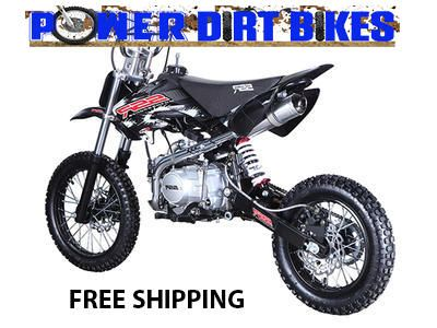 Pin By Power Dirt Bikes On Cheap Dirt Bikes With Images Pit
