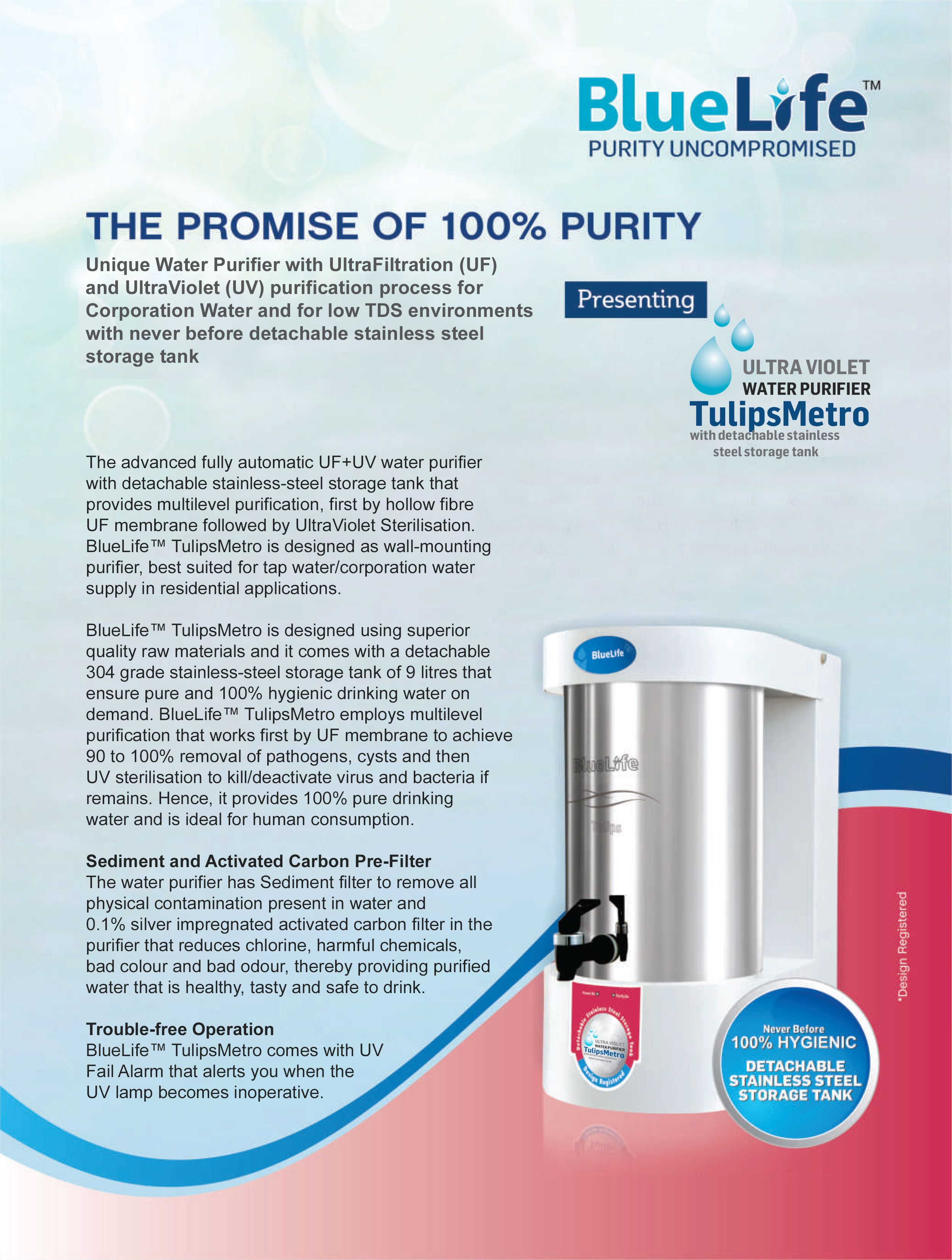 Pin on Water Purifiers