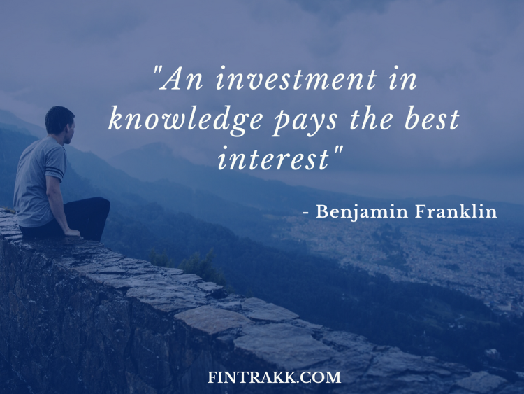 Finance Quotes Best Inspirational Financial Quotes In 2020 Financial Quotes Finance Quotes Finance