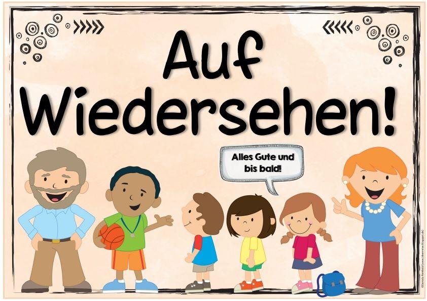 Beamer1 Jpg 842 595 Pikseli Jezyk Niemiecki Przedszkole Niemiecki