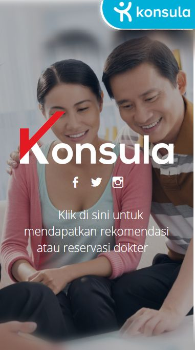 Rumah Sakit Di Jakarta Http Ift Tt 2ap1d0b News Pinterest
