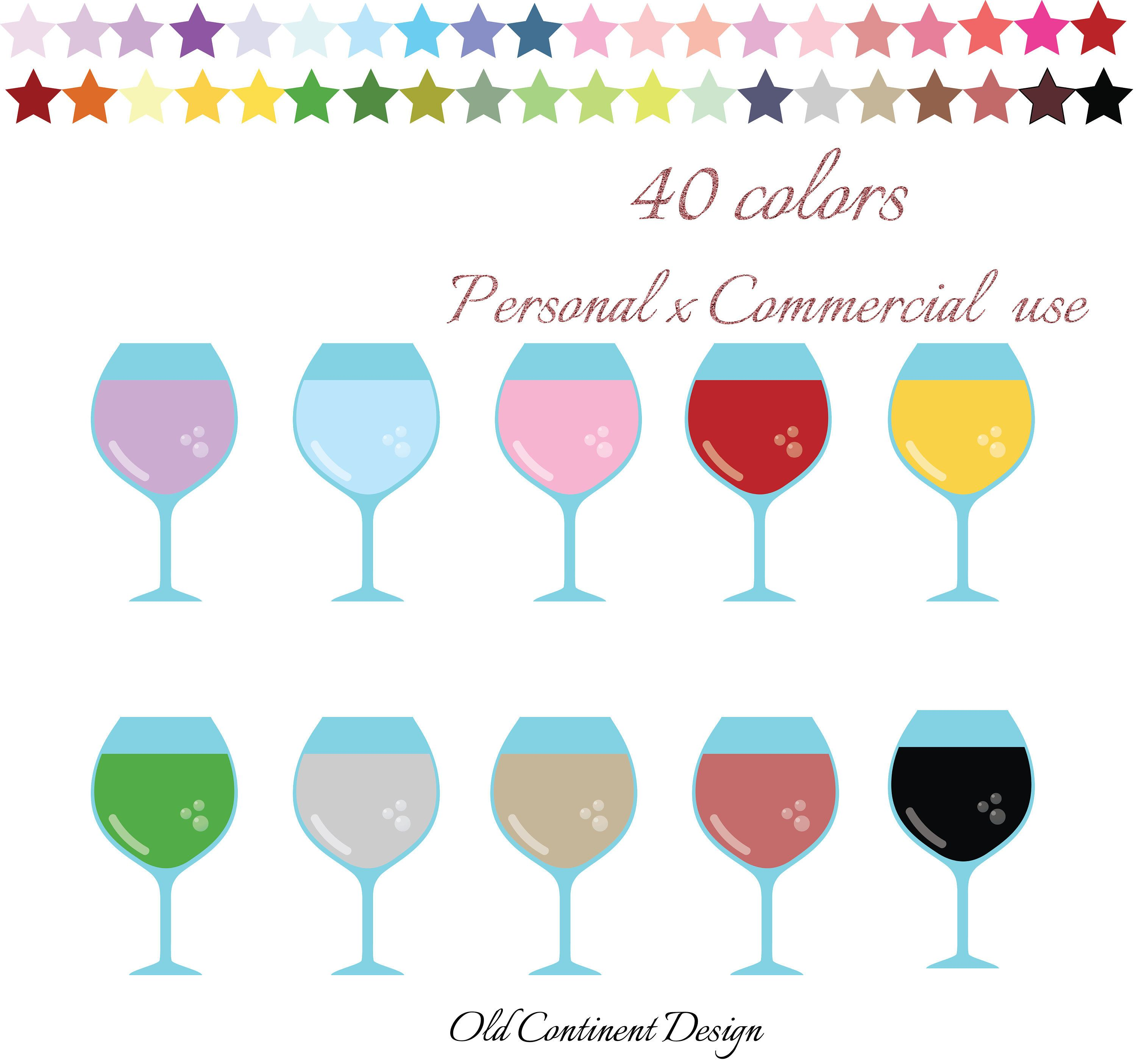 small resolution of printable wine with glass clip art wine glass clipart wine glass digital download