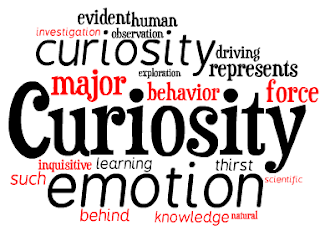 Curiosity Ideas With Images 7th Grade Classroom Games For Kids Esl Classroom