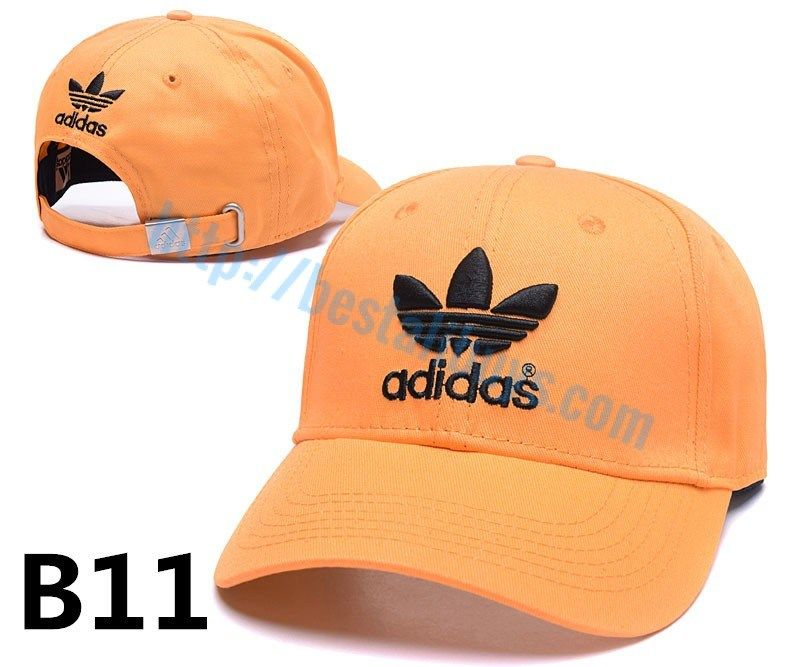Adidas Baseball Caps on Aliexpress Hidden Link in 2019