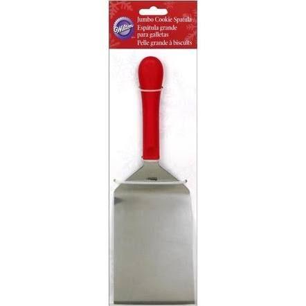 wilton spatula - Google Search