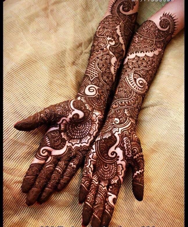 Arabic mehandi designs more henna mehndi also best images rh pinterest