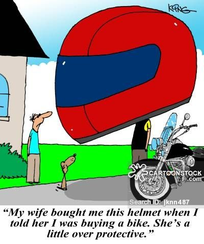 Who Cares Lets Ride Motorcycle Humor Bike Quotes Funny Motorcycle
