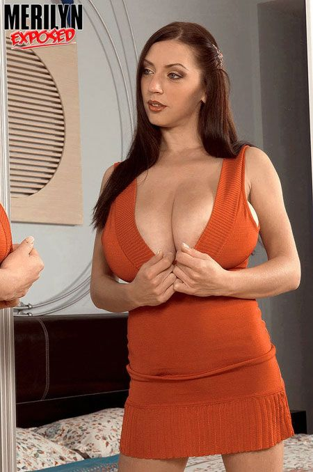 Sana Fey
