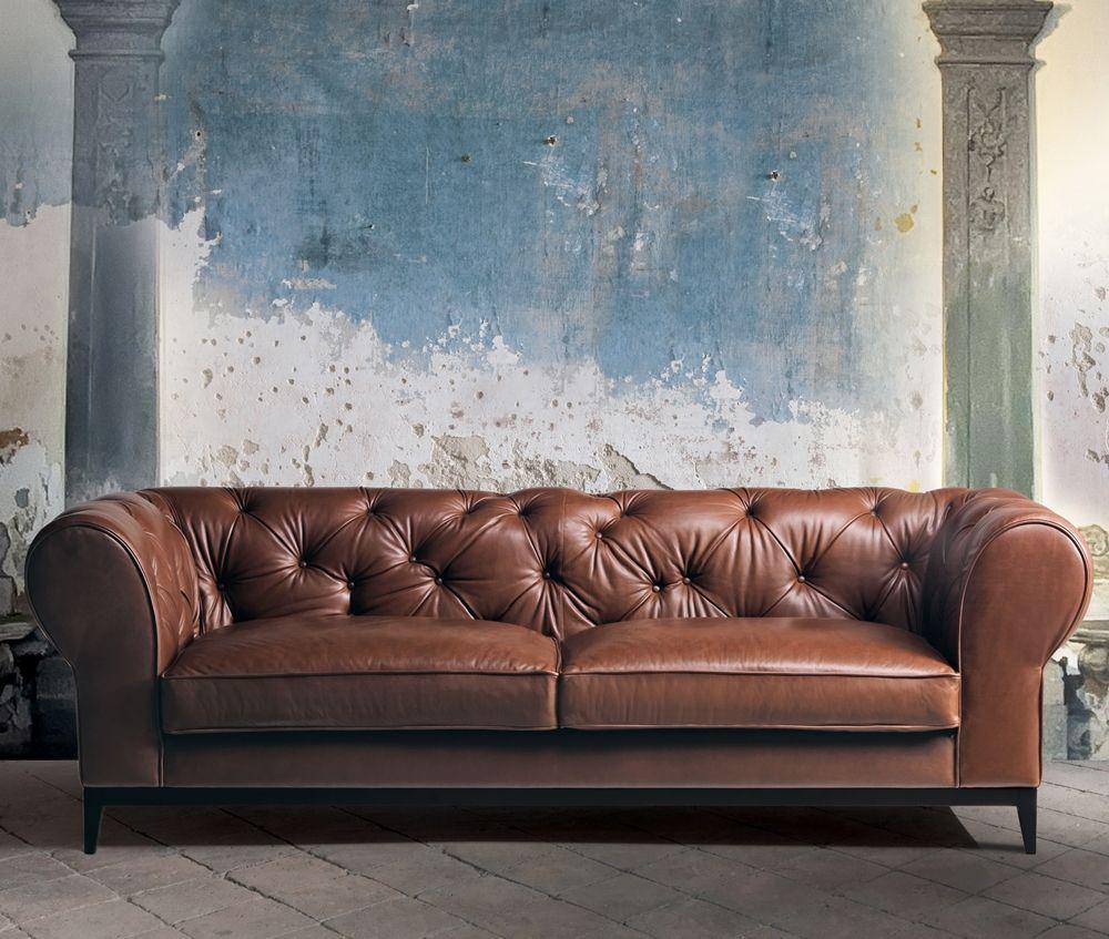 Idp Industria Divani E Poltrone From Italy Cushy Composure Luxury Furniture Design Furniture Luxury Furniture