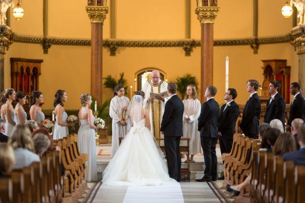 12b1ed318ec28c1a106b082ba8bf829c - Traditional Church Wedding Vows