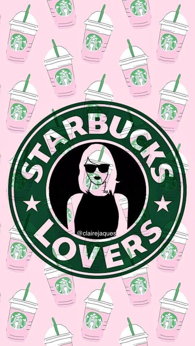 17 Best Ideas About Starbucks Wallpaper On Pinterest Starbucks Hipster Wallpaper Starbucks Wallpaper Wallpaper Iphone Cute