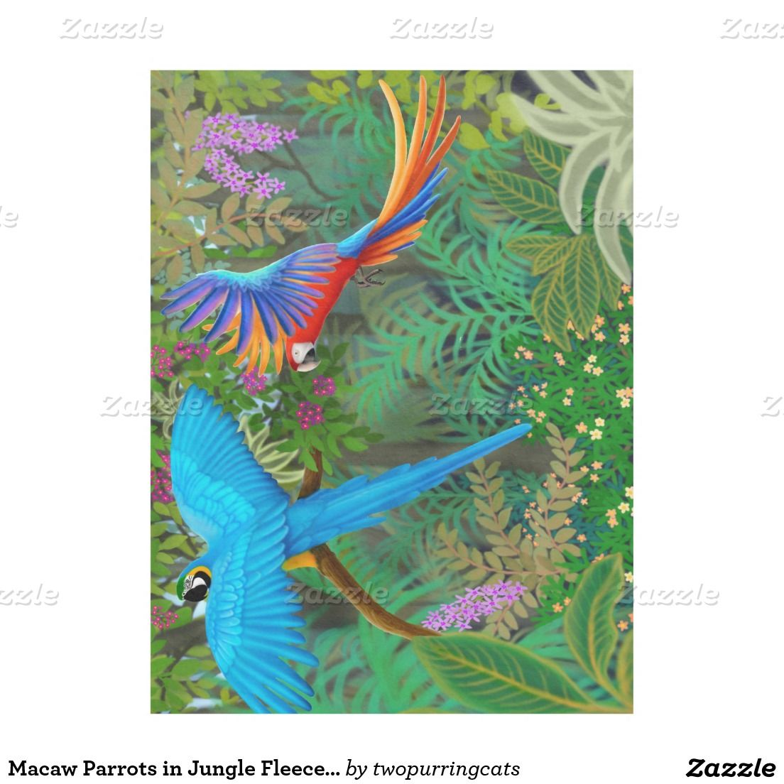 images about blankets on pinterest peacocks dinosaurs and